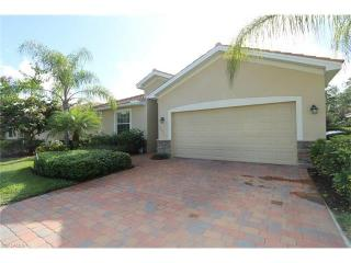 10488 Yorkstone Drive, Bonita Springs FL