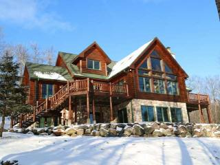 995 Eagles Nest, Phelps WI