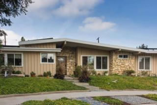 5301 Manton Avenue, Woodland Hills CA
