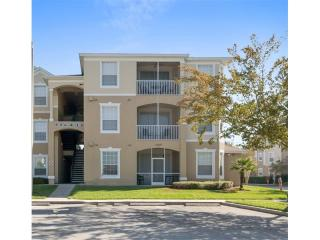 2305 Butterfly Palm Way #303, Kissimmee FL