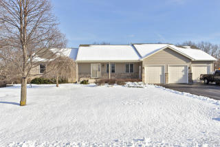5414 Joseph Circle, Johnsburg IL