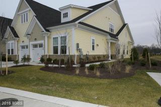 3106 Woodchuck Way, Odenton MD