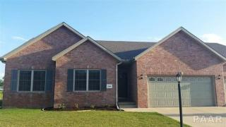 3508 W Trail Wood Ct, Dunlap, IL 61525