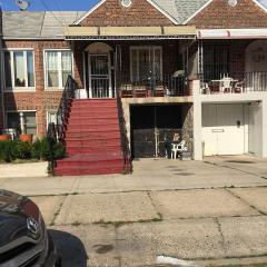 1697 East 49th Street, Brooklyn NY