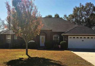 4243 Spindlewick Drive, Pace FL