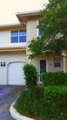 1329 Southeast 3rd Avenue, Pompano Beach FL