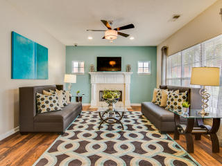 Lofts For Rent In Lexington Lofts Trulia
