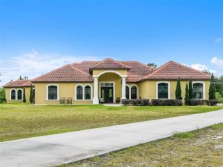 4154 Ainsley Avenue, Orlando FL