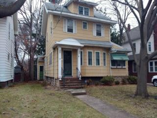 253 Thurston, Rochester NY