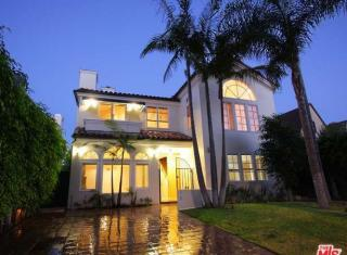 216 Foothill Rd, Beverly Hills, CA 90210