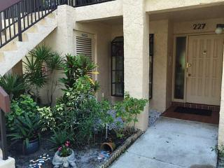 2225 Southwest 15th Street #227, Deerfield Beach FL