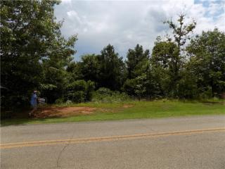 Hunters Ridge Road, Jasper GA