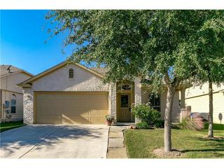 2133 Alton Loop, New Braunfels TX