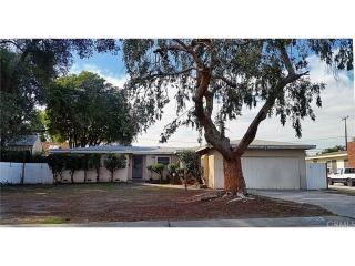 12431 Oakwood Street, Garden Grove CA