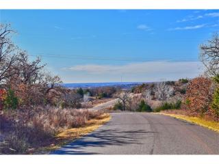 13551 Hickory Hills Road, Arcadia OK