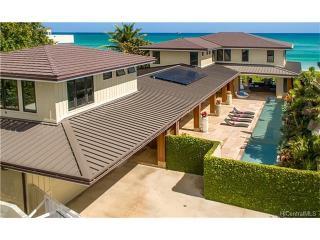 16 Namala Place, Kailua HI