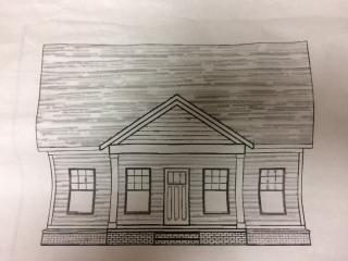 LOT 30 30 Traditions, Bowling Green KY
