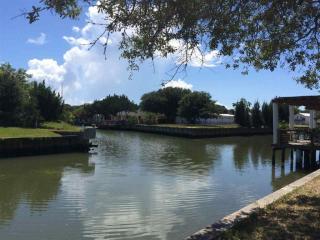 6312 Gomez Road, Saint Augustine FL