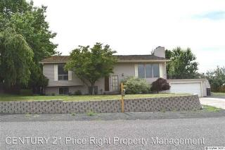 1633 6th Ave, Clarkston, WA 99403