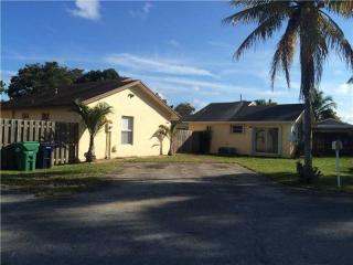 15245 Southwest 112th Place, Miami FL
