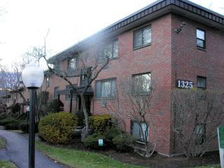 1325 Worcester Road #C10, Framingham MA
