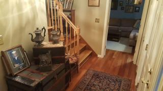 7234 Springside Dr, Fairview, PA 16415