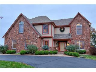 5 Orchard Place, Harrisonville MO