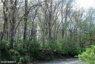 Lot 14 Jordan Springs Road, Winchester VA
