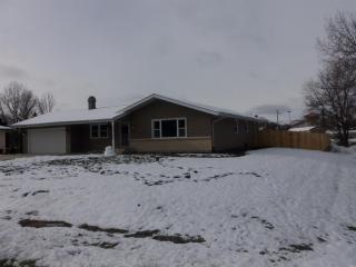 969 Aura Drive, Rockford IL