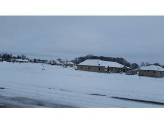 1006 Golfview Drive #28, Brillion WI