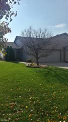 1553 Fairway Dr, Decatur, IN 46733