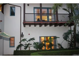 983 Silver Spur Road, Rolling Hills Estates CA