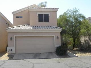 1750 West Union Hills Drive #64, Phoenix AZ