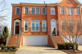 13541 Flowerfield Dr, Potomac, MD 20854