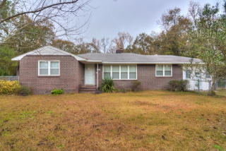 2731 Lakewood Drive, Augusta GA