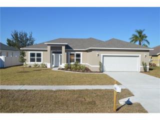 20421 Melville Street, Orlando FL