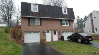 309 Congress Ave, Johnstown, PA 15905