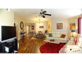 16450 Millstone Circle #102, Fort Myers FL