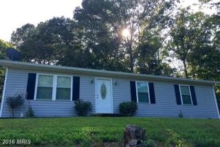 29039 Hill And Dale Drive, Mechanicsville MD