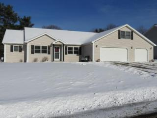 435 Country Knoll Drive, Endwell NY