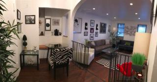 4107 42nd Street #1F, Queens NY