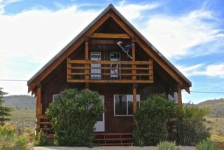 359 Creek Road, Panguitch UT