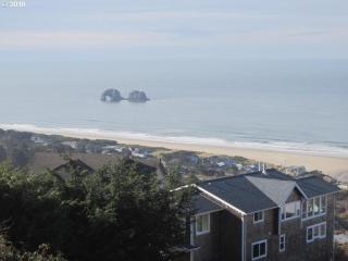 Northslope Way, Rockaway Beach OR