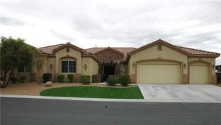 6237 Bayhaven Court, Las Vegas NV