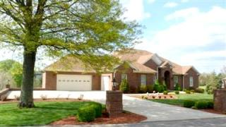 520 Country Lane, Frankfort KY