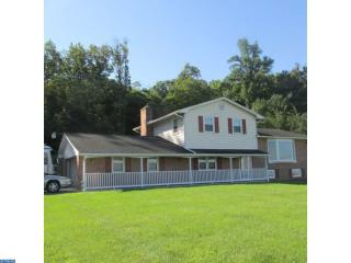 485 Mill Road, Morgantown PA