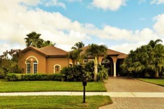 882 Southwest Grand Reserve Boulevard, Port Saint Lucie FL