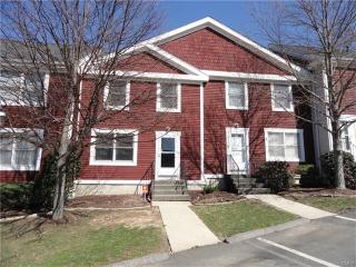 7 Dean Street #306, Danbury CT