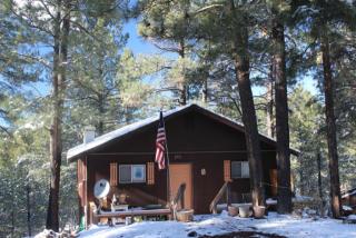 2751 Bacobi Ovi, Flagstaff AZ