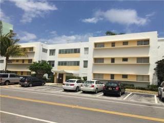 7939 West Drive #303, North Bay Village FL